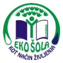 eko-sola