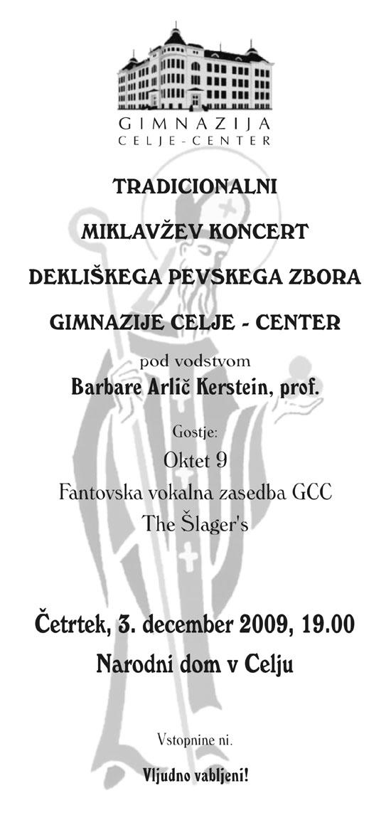 miklavzev_koncert