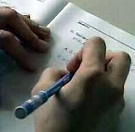 izpit