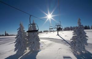 zimska_rogla
