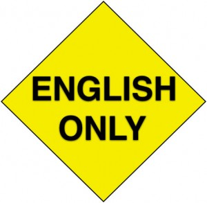 english-only
