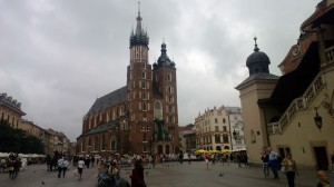 bazilika_sv_marije