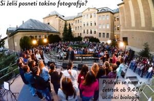 banner-gccfoto-2014