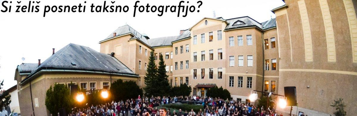 banner-gccfoto-2015