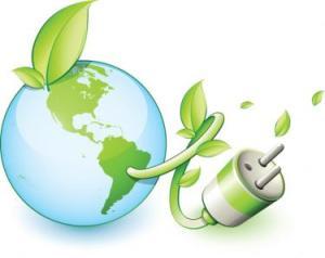 save oil save money essay