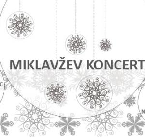 miklavzev koncert1