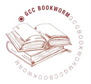 gcc_bookworm2