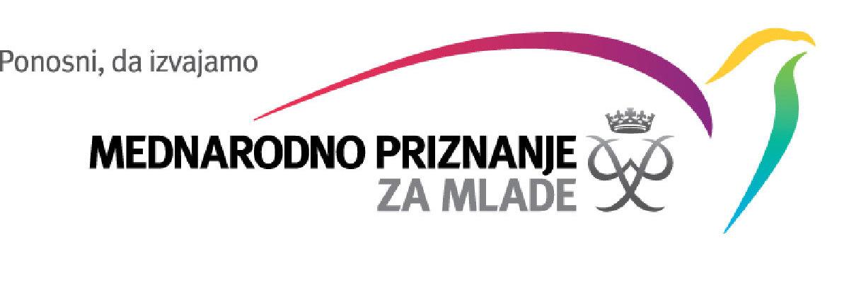 ponosni-da-izvajamo-MEPI_1200