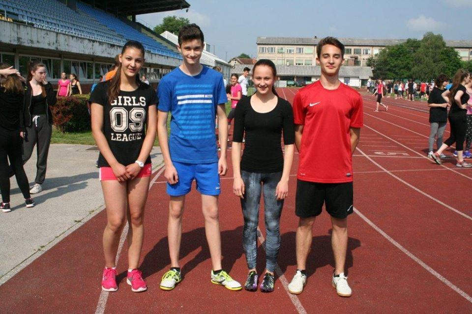 atletika_sd_2015