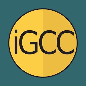 igcc-logo