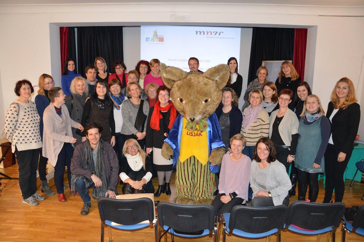 2015_11_26  pedagogi PŠ vzgoje in GCC v OM 002