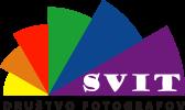df-svit-logo