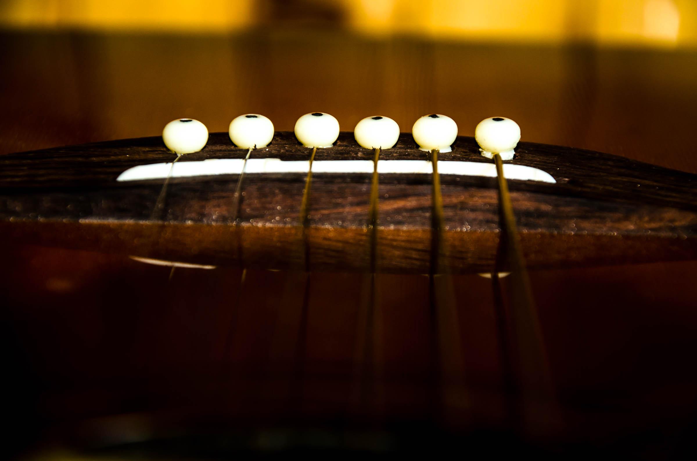 srce kitare_nik skerbis