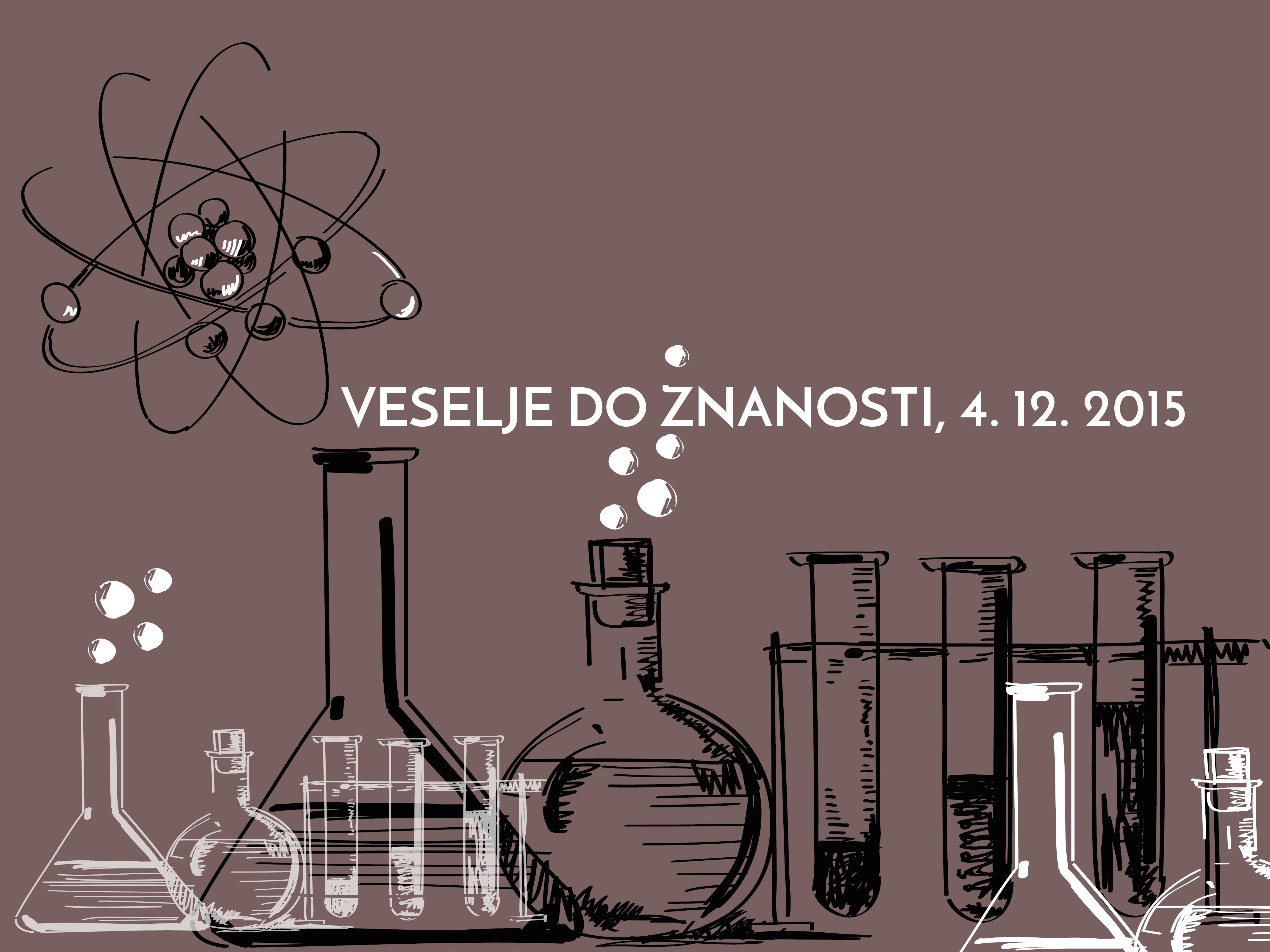 veselje.znanost.plazma