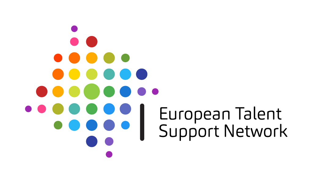 European Talent Support Network