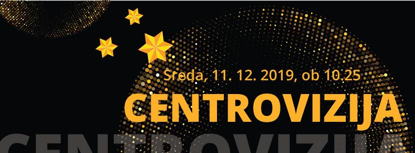 Centrovizija 2019